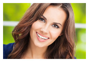 Botox Treatment at Dental Associates of Delaware Brandywine Wilmington Hockessin Middletown