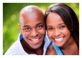 Cosmetic Dentistry at Dental Associates of Delaware Brandywine Wilmington Hockessin Middletown