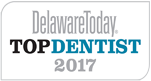 Dental Associates of Delaware Top Dentist DelawareToday 2017