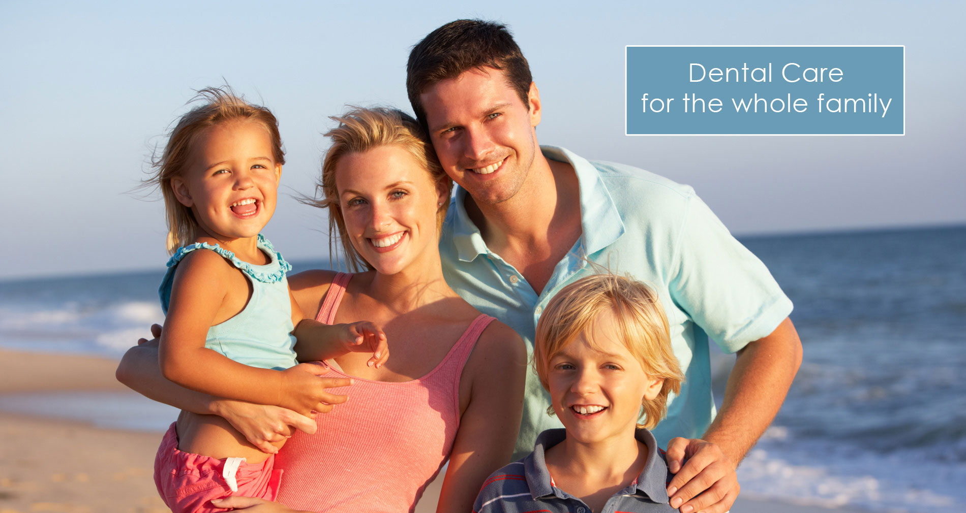 Family Dental Associates of Delaware Brandywine Wilmington Hockessin Middletown