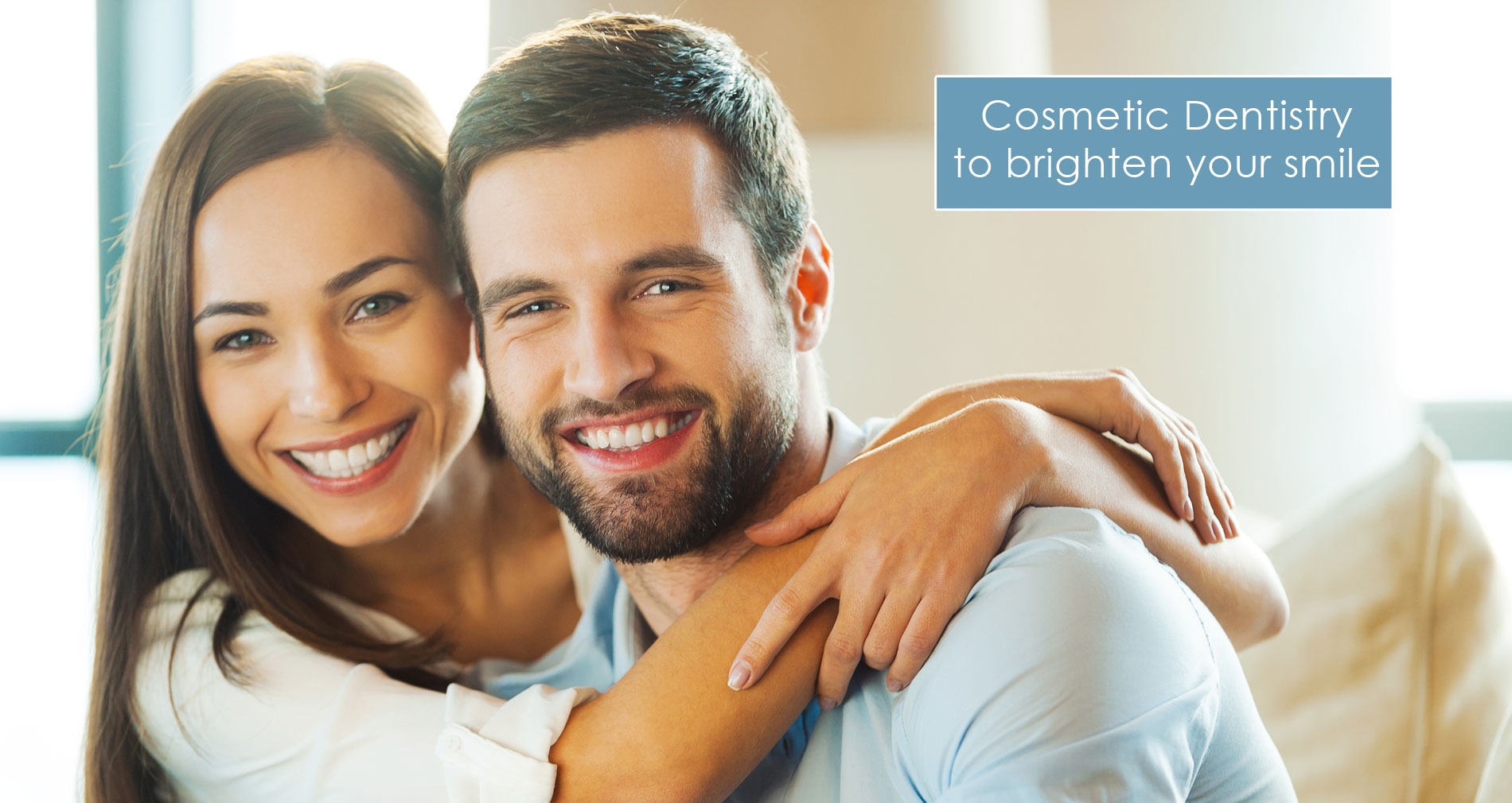 Cosmetic Dental at Dental Associates of Delaware Brandywine Wilmington Hockessin Middletown